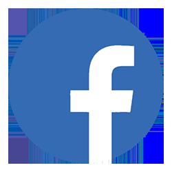 Facebook mueblesya