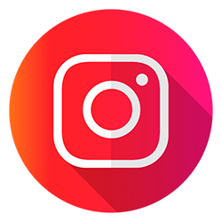 Instagram mueblesya