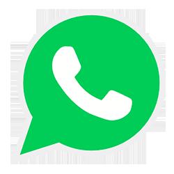 Whatsapp mueblesya