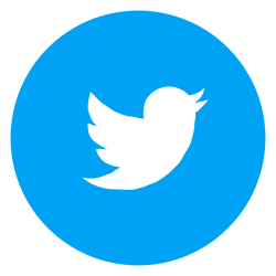 Twitter mueblesya